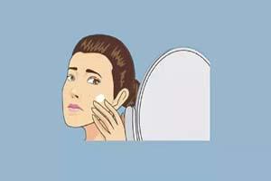 脸上有白斑如何治疗呢