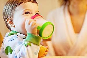 幼儿怎么会患白癜风,合肥白殿引荐合肥华夏