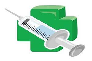 白癜风治疗要怎样护理,合肥白殿风医院
