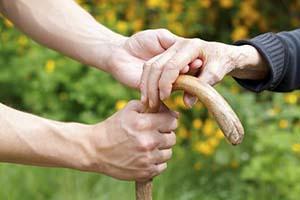 如何预防手部白癜风的发病,合肥华夏