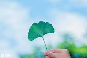 日常中预防白癜风要做到哪些,合肥治疗白癜风哪家医院好