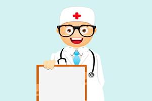 白癜风患者在治疗期间要做什么