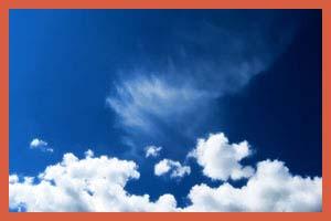 白癞风是哪个部位开始-没扩散的话能不能治