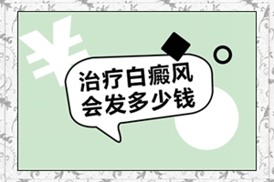 删32_副本.jpg