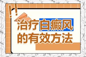 删发38_副本.jpg