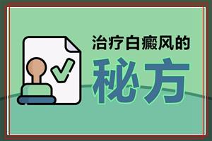 删46_副本.jpg