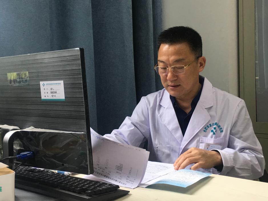 合肥华夏白癜风医院阙光星主任指导:如何正确使用白癜风药物